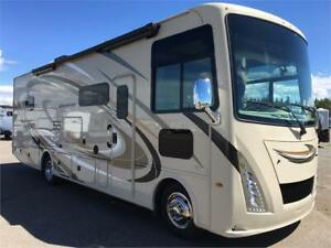 2018 Thor Windsport 31S  *** Save THOUSANDS off New! **