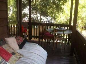 Small Room for Rent in St Lucia St Lucia Brisbane South West Preview