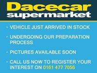 2012 62 CITROEN C3 PICASSO 1.6 PICASSO EXCLUSIVE HDI 5DR 91 BHP DIESEL