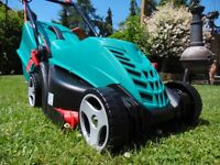 ESTABLISHED YEAR ROUND YARD CARE BUSINESS FOR SALE