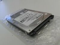 "Toshiba 1TB (1000GB) 2.5"" SATA Hard Drive Laptop Drive Memory - £50"