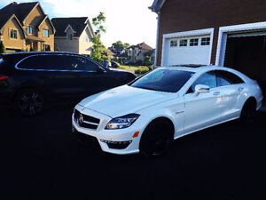 Location Citycar Rental - Daily- Weekly - Monthly West Island Greater Montréal image 1