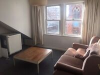 Two bedroom holiday let in Seven Dials Brighton £1000 pm (up to 3 months)