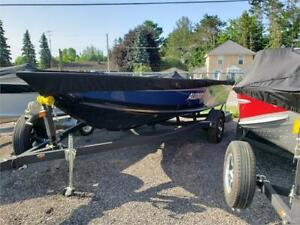 Warrior Boats | Kijiji in Ontario  - Buy, Sell & Save with
