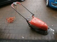 Flymo Hover Mower 330