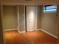 East City Rental … Kind/Respectful - Clean/Quiet Individual