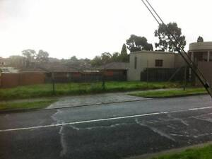 Cheap outdoor secure Storage yard for rent Reservoir Darebin Area Preview