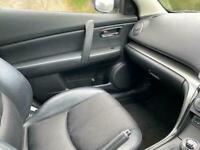 2011 Mazda 6 2.0 Takuya 5Dr Hatchback Petrol Manual
