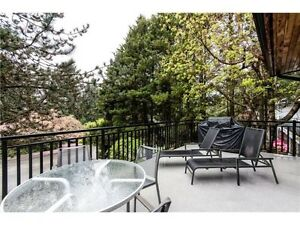 $3500 / 4br - 2400ft2 - Renovated North Vancouver Home (Canyon H North Shore Greater Vancouver Area image 10