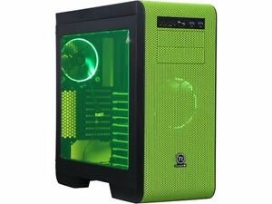 Looking for a custom PC builder