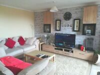Downsizing 2 Bedroom flat for 1 bedroom property and area must have garden