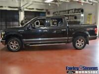 2015 Ford F-150 XLT $289.72 Bi-Weekly OAC Dartmouth Halifax Preview