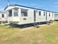 cheap static caravan for sale, Sited in Essex, Finance available , call now for more info