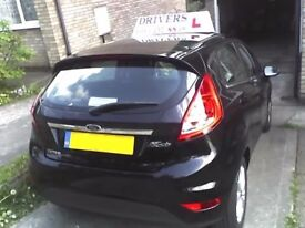 Drivers School of Motoring. Driving Lessons in Leeds From £19 . Three Hours Free! Alwoodley, Leeds