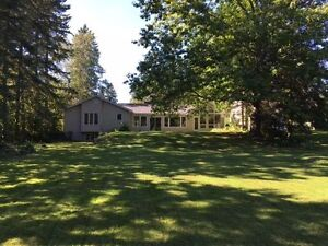 Huntsville Waterfront House for sale