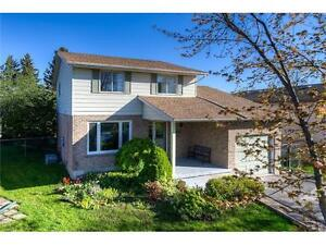 Fantastic Forest Heights 3 bed, 3 bath Home for Rent