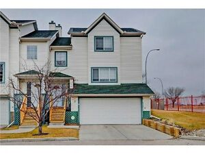 Excellent Townhouse in Fantastic Rocky Ridge!!!