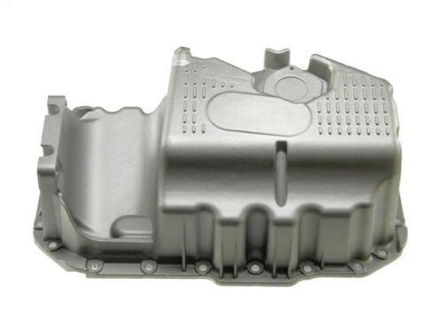 OIL SUMP VW GOLF V / TOURAN/ Polo/ Audi A3/Skoda Octavia / Fabia/ Without Open