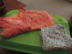 Thyme Maternity PJ Sets & Sweaters Size 2XL
