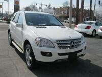 >>>2006 Mercedes-Benz ML350 SUV<<<718-300-7424***Call/Text