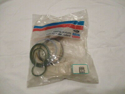 Ford New Holland Loader Cylinder Seal Kit 251321 Nos