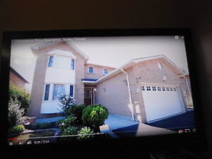 3 bed house lowr 2parking hwy10 bovaird dr brampton includ 1895.
