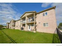 Transcona Condominium, Short-term Rental, Pet Friendly