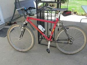 **REDUCED** 1994 Specialized Works Special Edition Stumpjumper