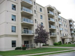 WANTED   CONDOS .& TOWNHOMES  .Windsor-Essex Area