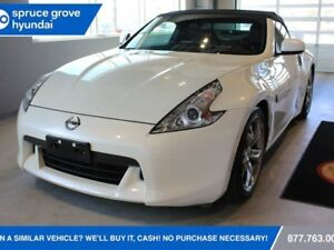 2010 Nissan 370Z PRICE COMES WITH A AMAZON TABLET- TOURING RAG T