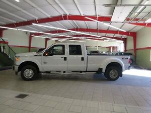 2015 Ford F-350 Need A Truck..Found a Truck?? Will finance your