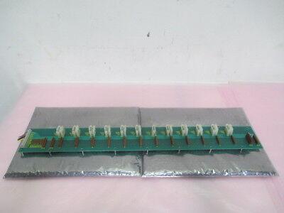 Micro Instrument Co. 510-204740-002 PCB Board, LAM, 423725