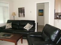 Discovery Pointe - Furnished 2 Bed - Available September 1
