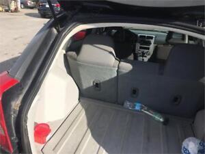 2007 Dodge Caliber sxt FINANCEMENT MAISON avec 300$ cash down