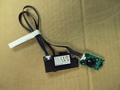 Samsung un50j6200 wifi-on button and wire harness  BEST PRICE Tested