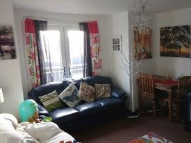 home swap 2 bedroom in falkirk for a 2 bedroom in east sussex or se4 parts of london