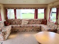 Cheap static caravan, fishing lake, essex coast, facilities for all ages, indoor swimming pool