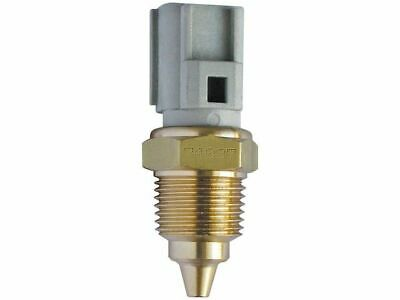 For Ford F250 Super Duty Water Temperature Sensor Stant 71823FZ