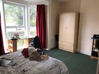 STUDENT PROPERTY - 6 Bed House incl. Bills.