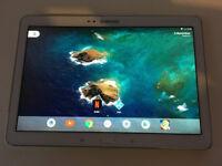 Samsung Note 10.1 2014 edition 32Gb WiFi (SM-P600)