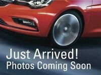 2014 Volvo V60 1.6 D2 SE Auto Estate Diesel Automatic