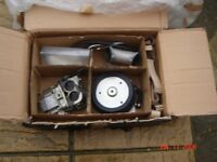 harley davidson-screaming eagle carb for twin cam