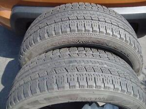 ALL SEASONS 245/50/20 PIRELLI SET OF 2 $160.00 (1P1PH2TF28082) MIDLAND ON.