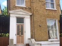 Hackney 1 bed for your 2 bed?