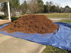 Fall Clean-Up! Affordable Landscaping Services! Cambridge Kitchener Area image 6