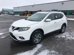 2014 Nissan Rogue SL ** BAD CREDIT ** ONLY $47 **