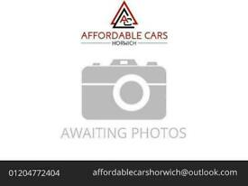 image for 2013 Citroen C4 Grand Picasso 1.6 PLATINUM HDI 5d 110 BHP MPV Diesel Manual