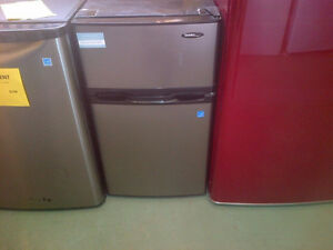Student Special Apartment Dorm Room Size Fridge Refrigerator