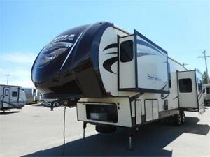 Rv Solar | Find RVs, Motorhomes or Camper Vans Near Me in Canada
