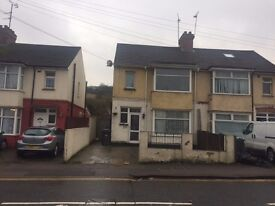 Prestige Move are proud to present a 3 bedroom house located in the popular Dallow Road area